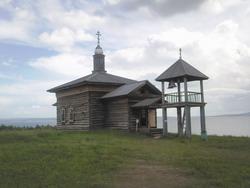 Фотографии музея Ангарская деревня